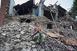 JE_Nepal_Cap_Anamur_5