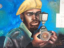 kongo_grafiti