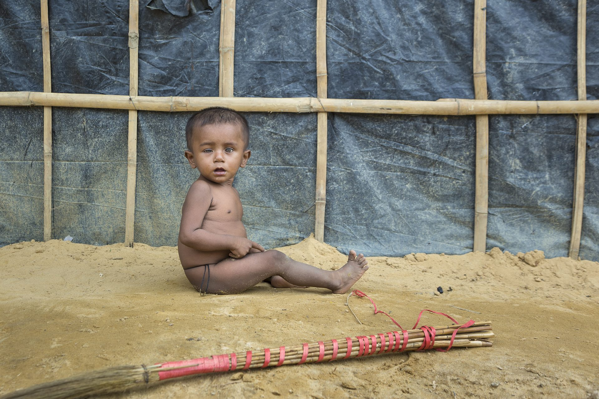 JE_Rohingyas__17