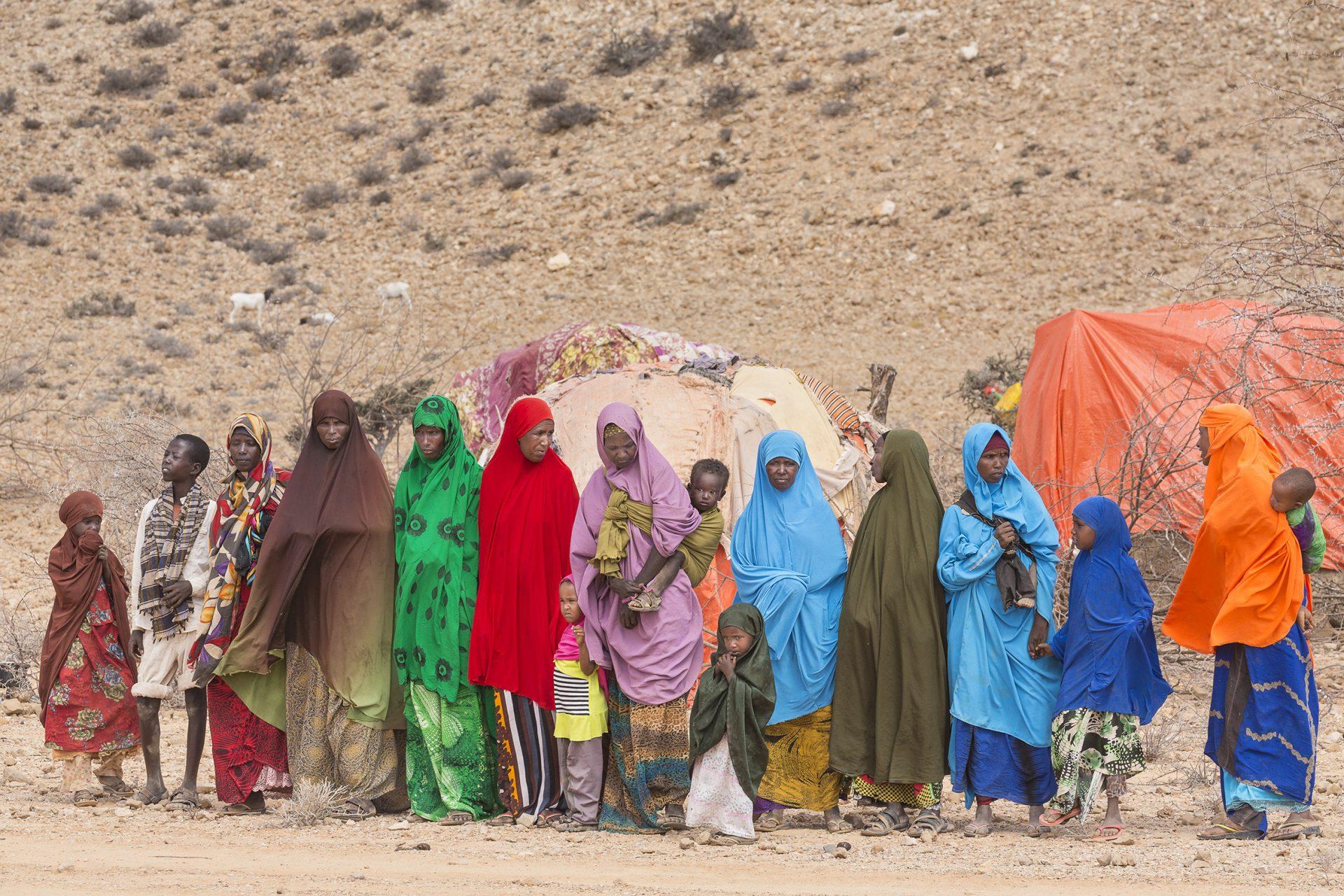 JE_Somaliland_06