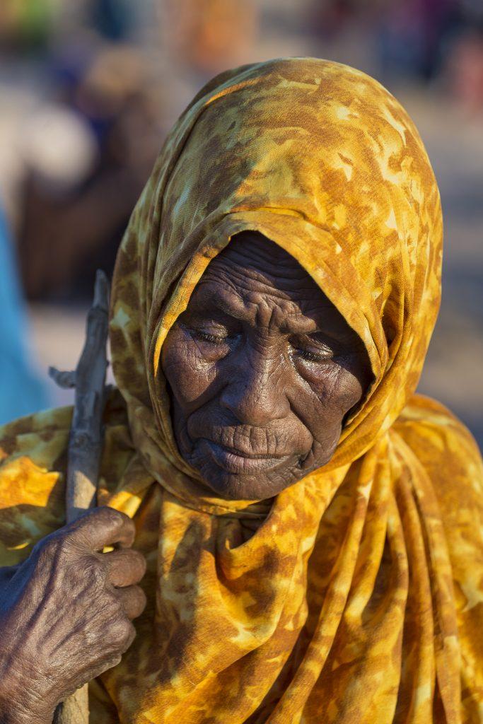 JE_Somaliland_10