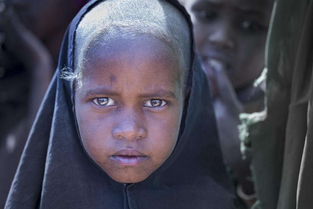 JE_Somaliland_18
