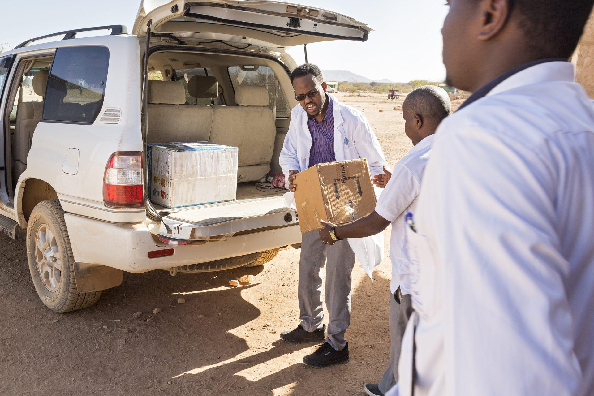 JE_Somaliland_28
