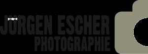 Jürgen Escher