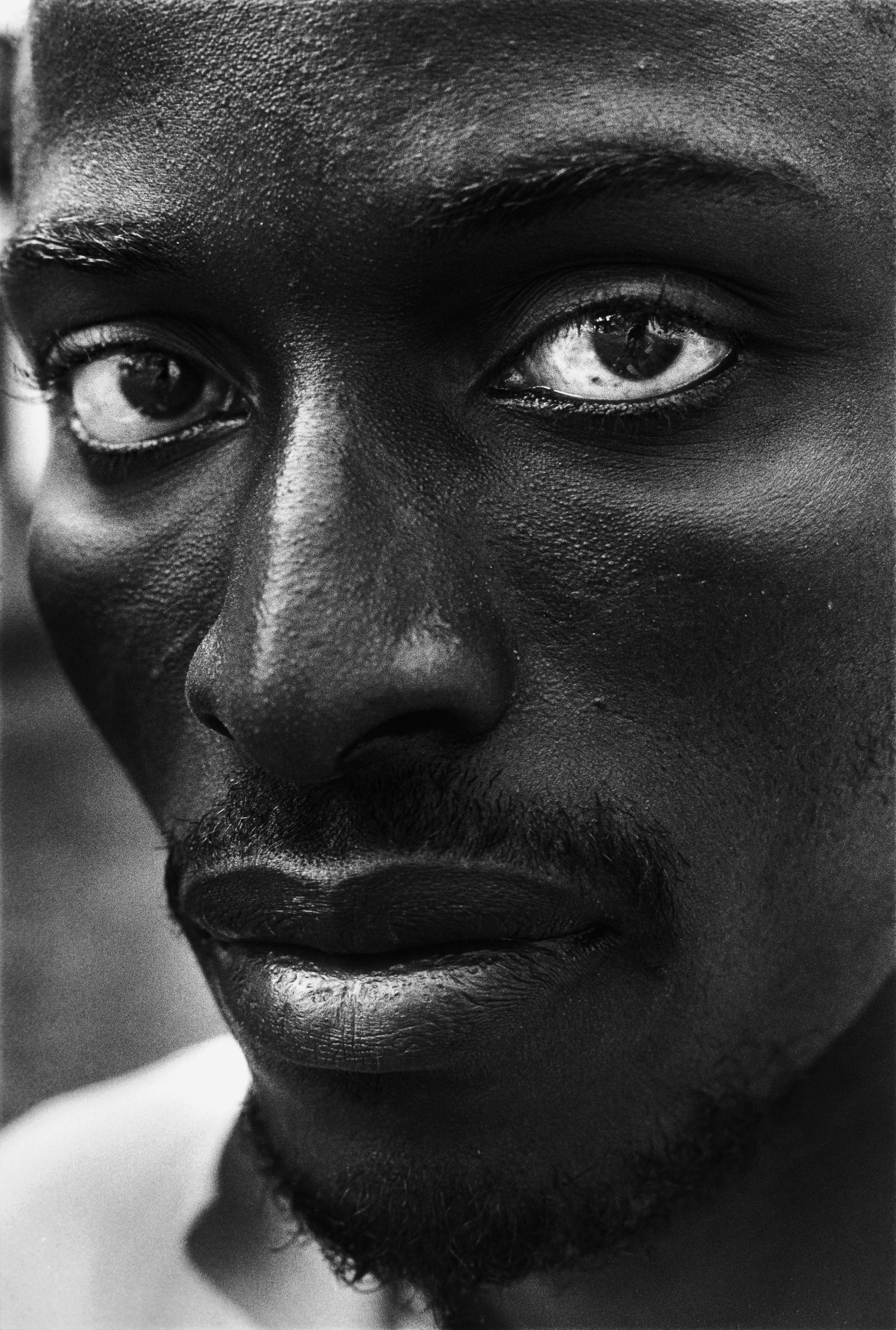 Dem. Republik Kongo