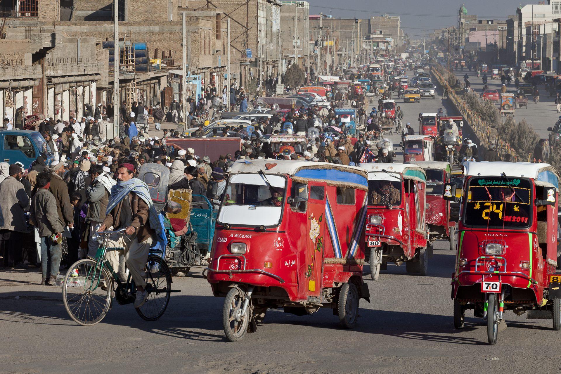 JE_Internet_Afghanistan_01