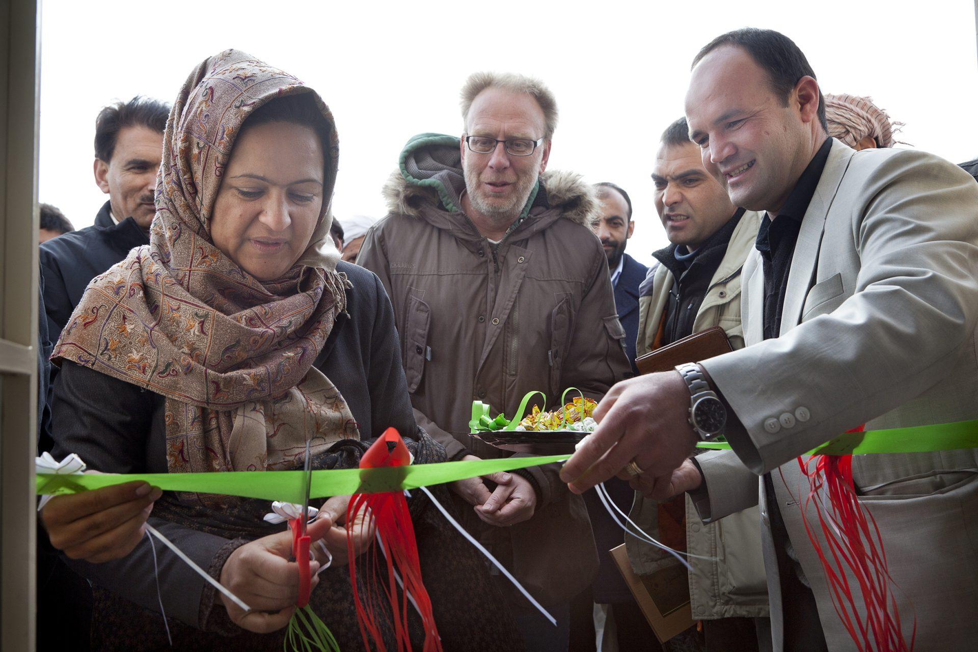 JE_Internet_Afghanistan_13