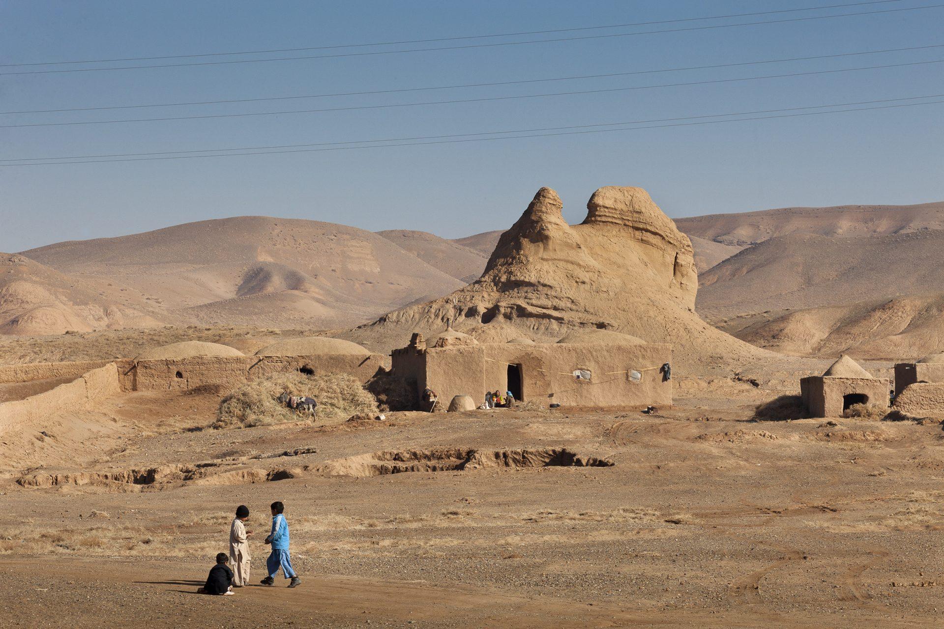 JE_Internet_Afghanistan_15