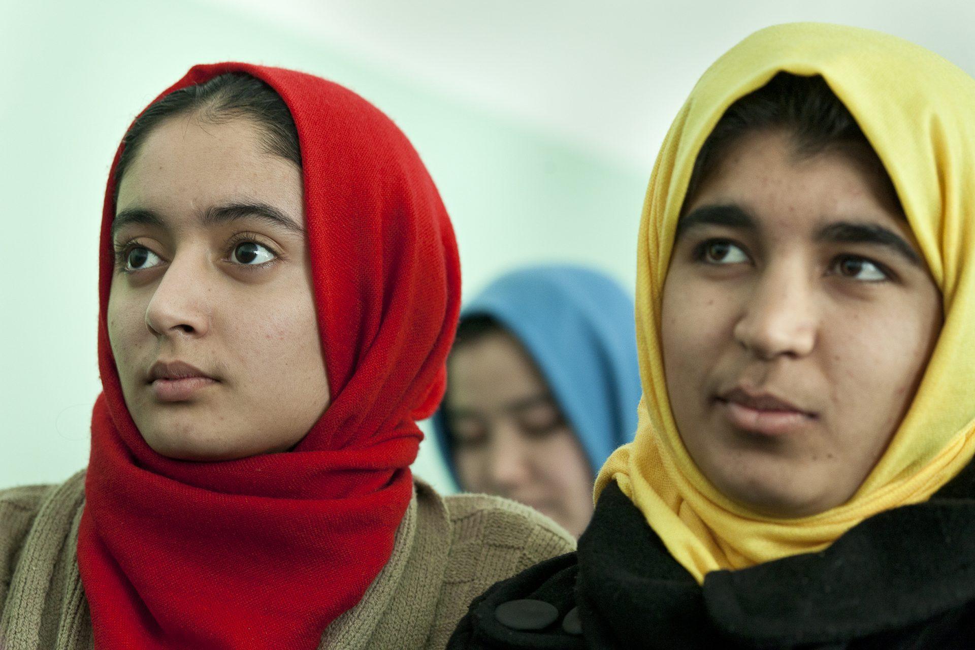 JE_Internet_Afghanistan_18