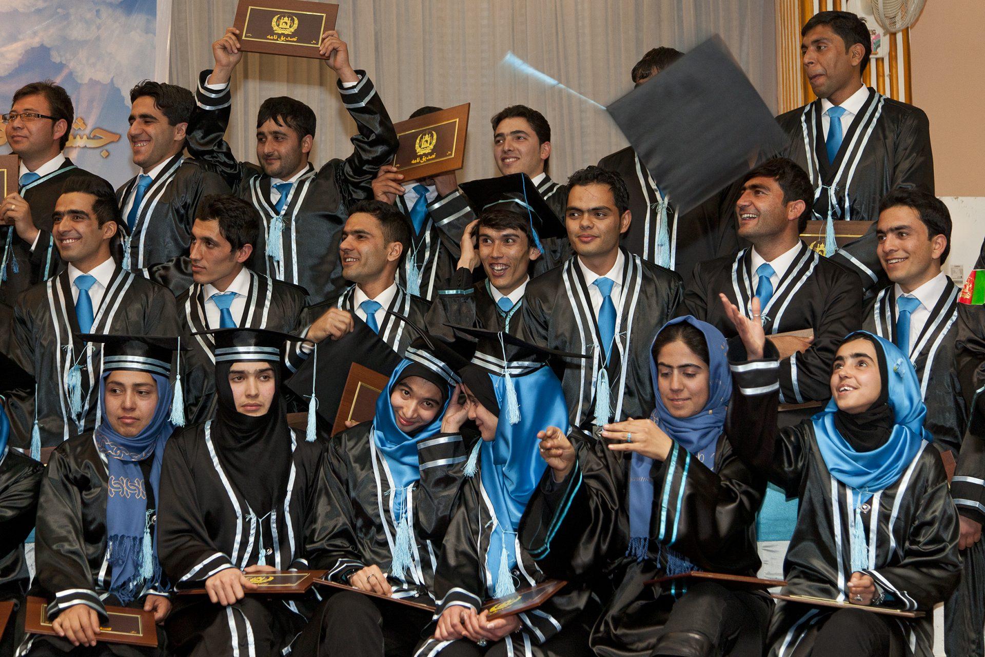 JE_Internet_Afghanistan_25