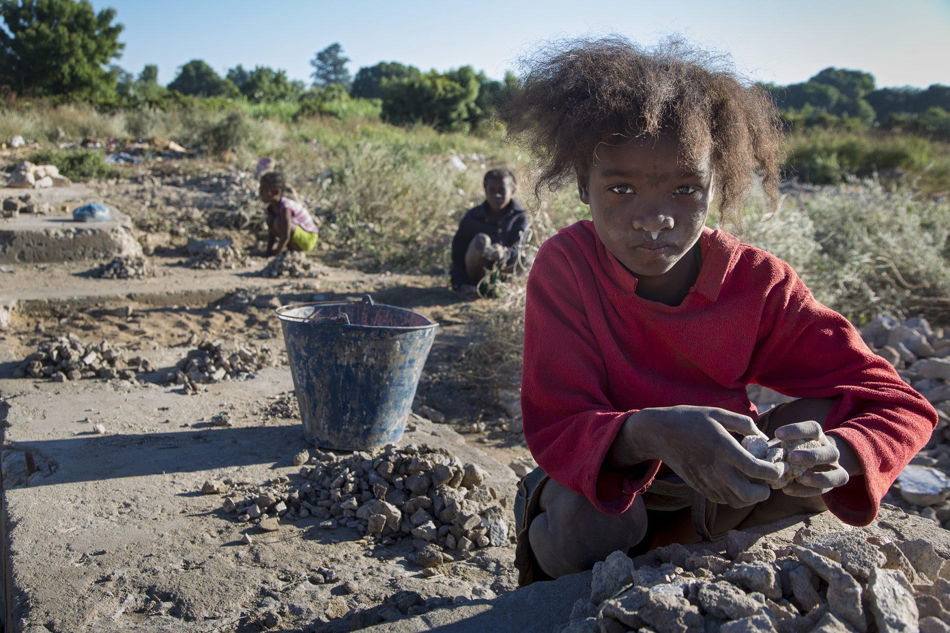 JE_Madagaskar_17