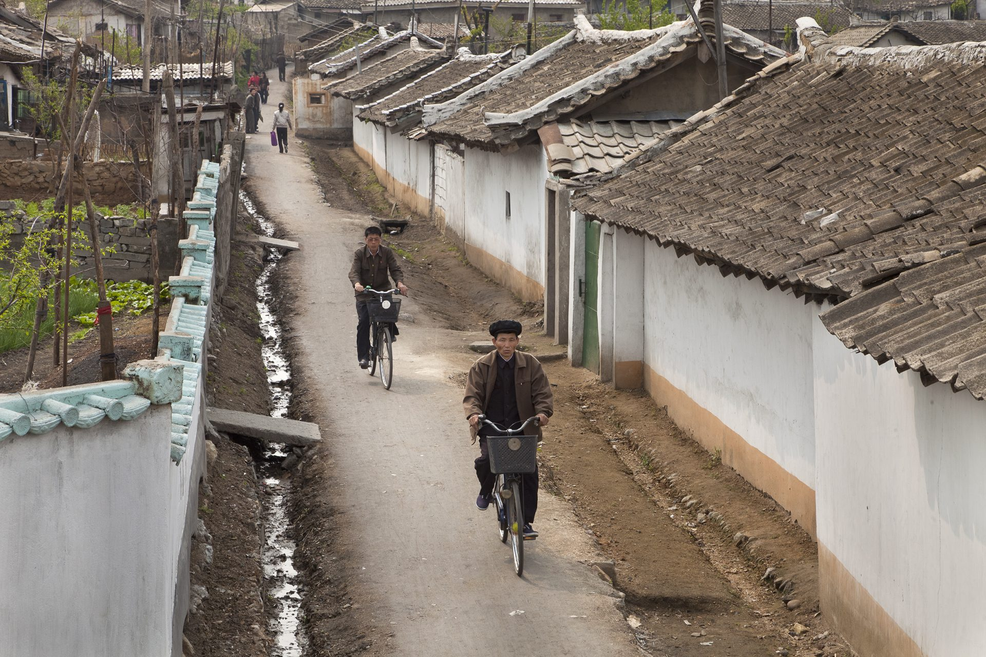 JE_Nordkorea_06