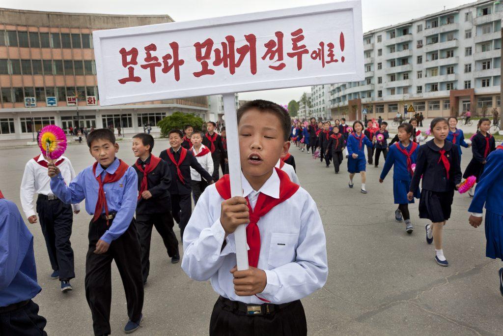 JE_Nordkorea_10