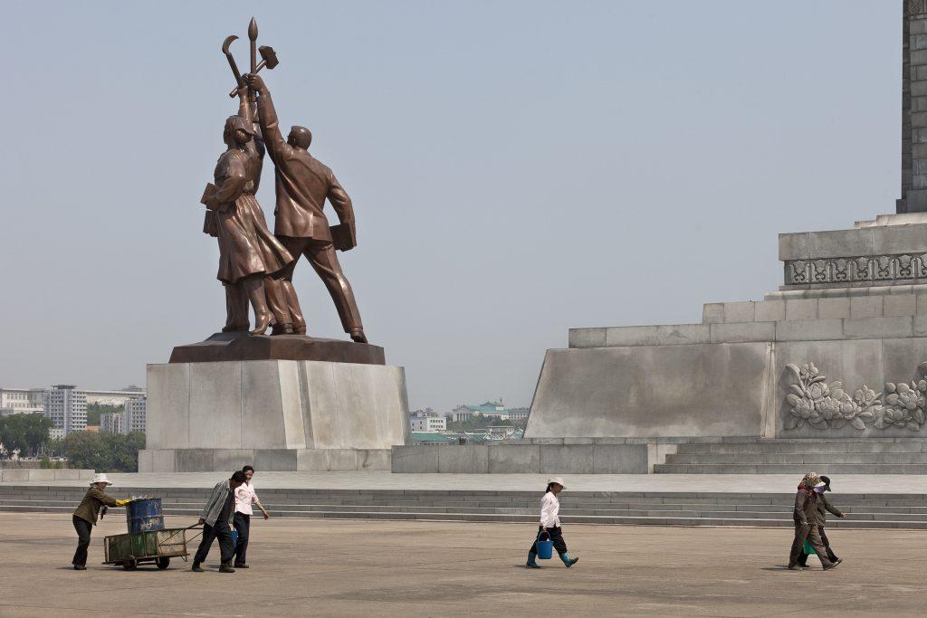 JE_Nordkorea_32