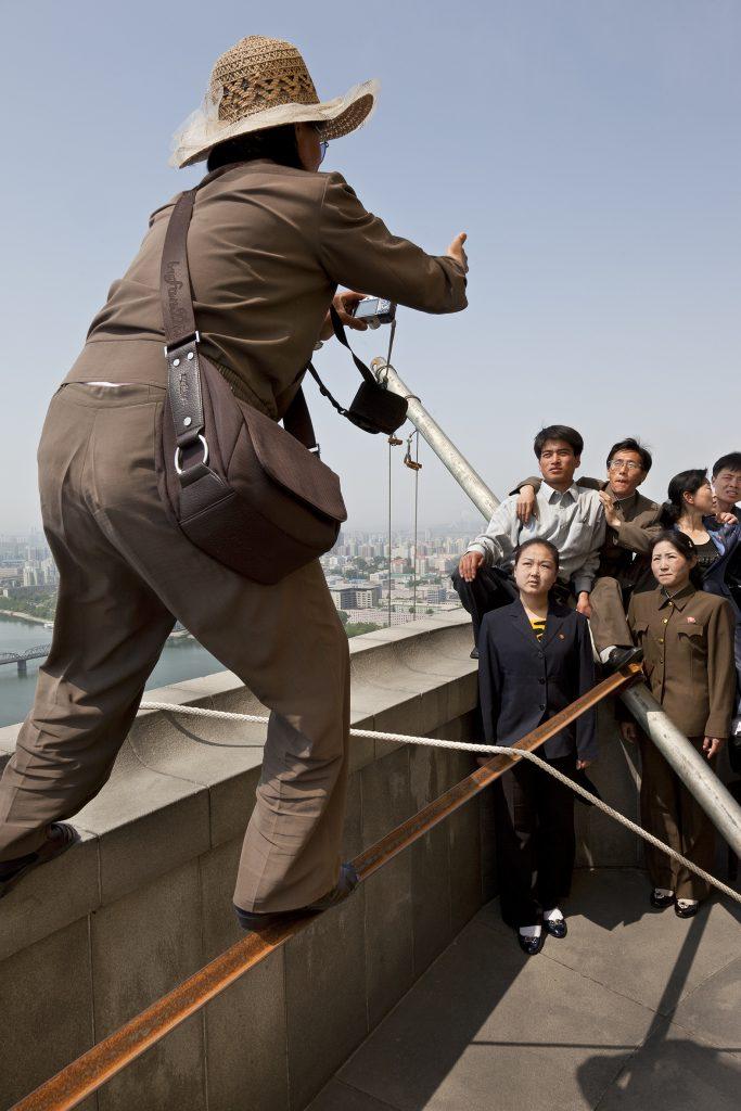 JE_Nordkorea_33