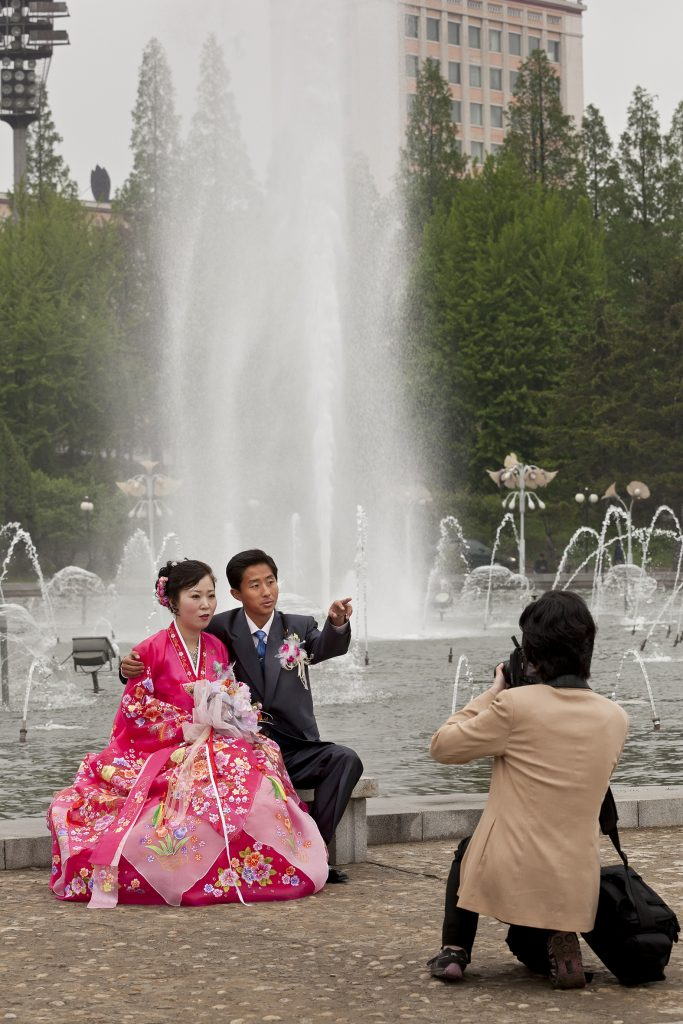 JE_Nordkorea_34
