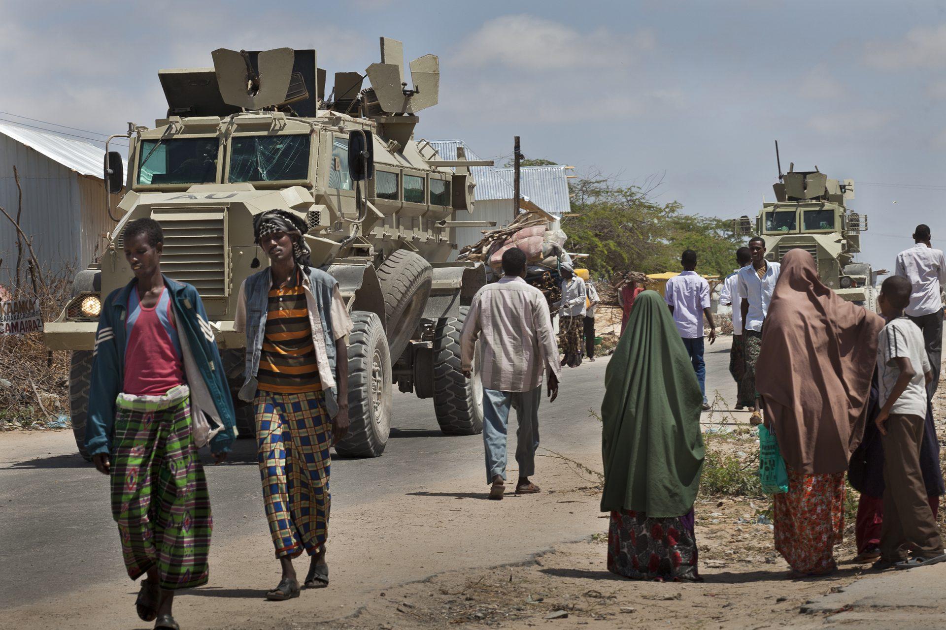 JE_Somalia_02