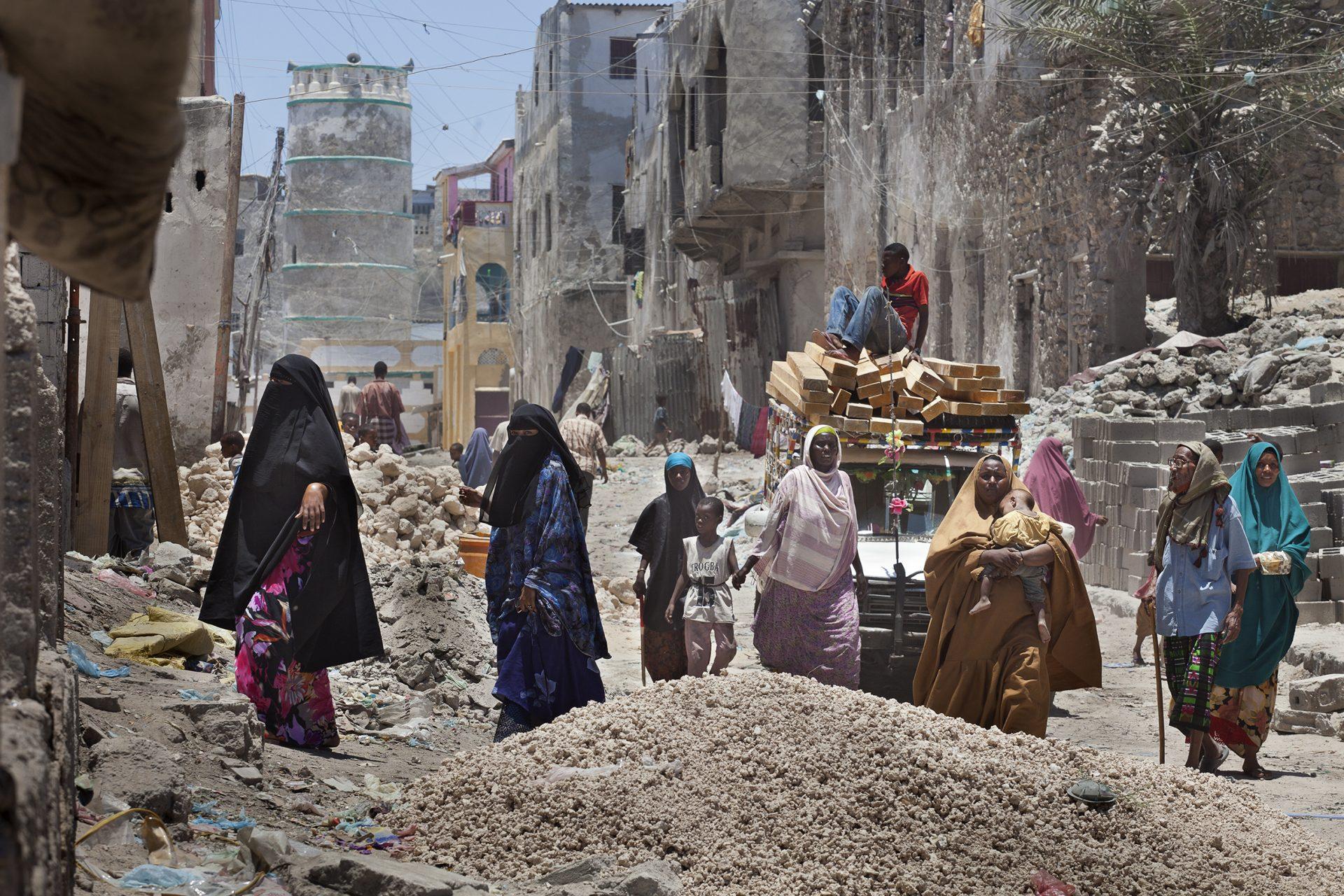 JE_Somalia_05
