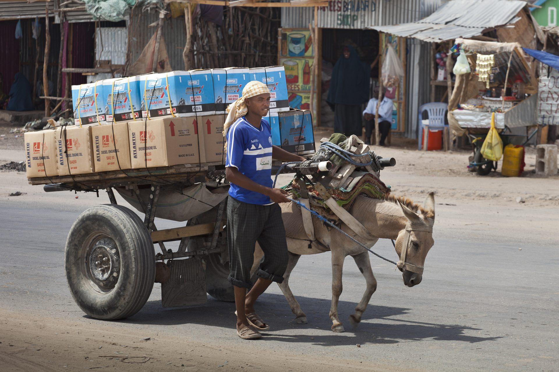JE_Somalia_06