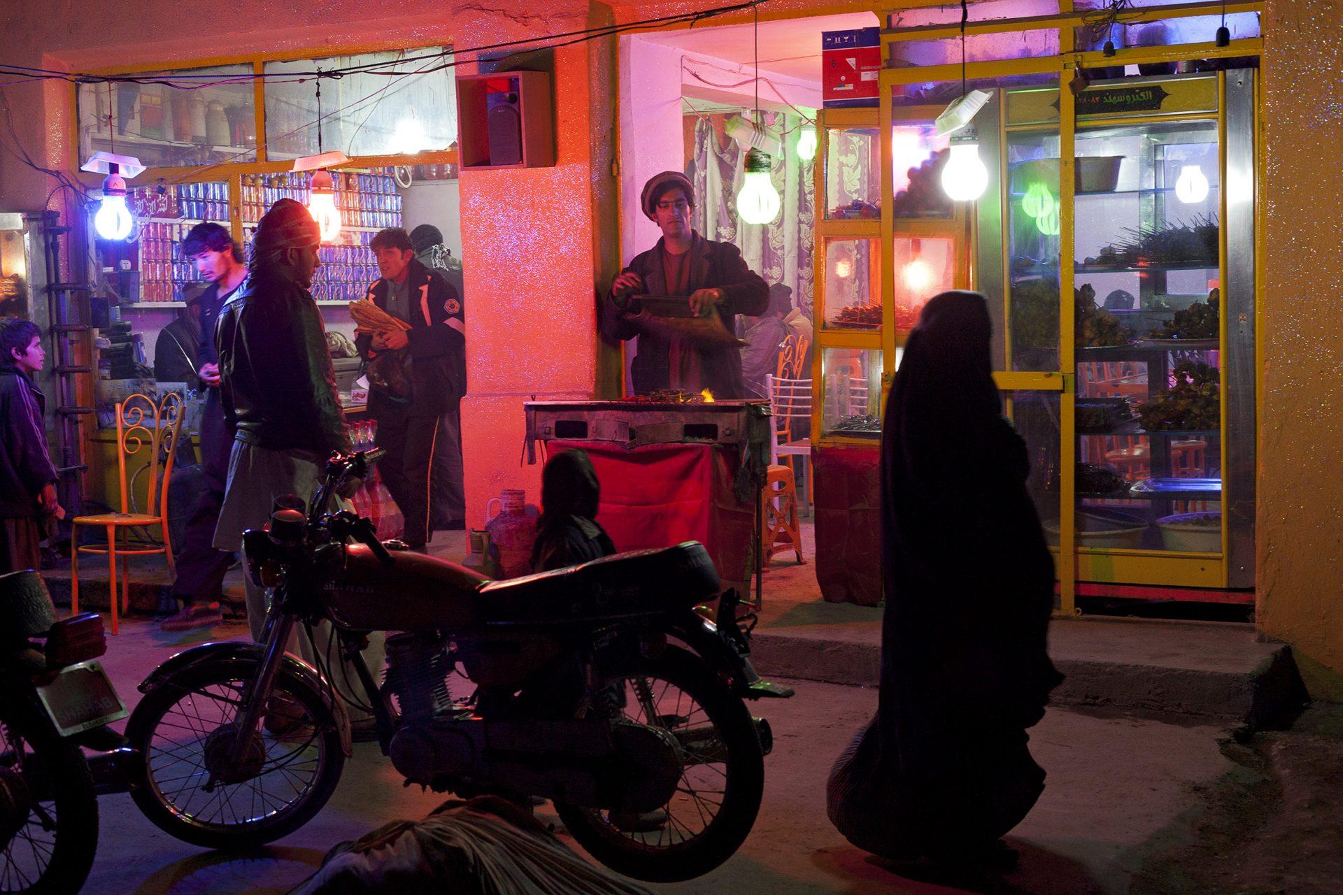 je_internet_afghanistan_23
